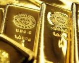 Aurul nu a mai fost la mare cautare in primul trimestru