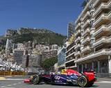 Istorii cu miros de bani: covorul rosu al Formulei 1 - Marele Premiu de la Monaco