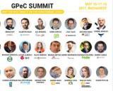 Peste 30 de speakeri e-commerce de top romani si internationali vin la GPeC SUMMIT - Evenimentul Anului in E-Commerce
