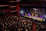 Ryan Holiday, Vitaly Friedman, Andy Crestodina si Els Aerts sunt primii speakeri anuntati la GPeC SUMMIT 4-5 Noiembrie – Evenimentul Anului in E-Commerce si Digital Marketing!