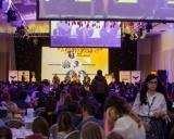 Speakeri exceptionali pe scena GPeC SUMMIT - cel mai important eveniment de E-Commerce din Europa Centrala si de Est