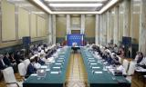 Romania, pusa la colt de UE: Socialistii europeni au inghetat relatiile cu PSD din cauza nerespectarii statului de drept