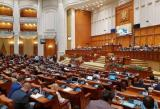 Pandemie: Guvernul Romaniei pregateste compensarea sau amanarea la plata a unor obligatii fiscale si bugetare