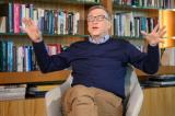 Idei de afaceri de la Bill Gates: in ce merita sa investesti in 2021 si anii urmatori