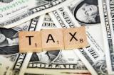 Joe Biden si liderii G-7 vor aproba un impozit minim corporativ la nivel global. Companiile vor fi nevoite sa plateasca 15% din profit