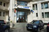 Curtea de Conturi avertizeaza: Infrastructura IT a ANAF este in stare critica