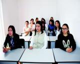 Au inceput inscrierile in Programul de Internship la Guvernul Romaniei