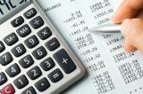 Isarescu: IRCC nu este corelat cu perspectiva de inflatie