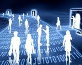 Tot mai multe femei aplica pentru posturi in IT&C