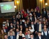 S-au deschis inscrierile pentru The Balkan Conference 2017