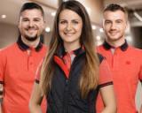 Angajatii Kaufland Romania se bucura din 2018 de cresterea venitului minim brut