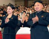 Nord-coreenii vor fi obligati sa se tunda precum Kim Jong-Un
