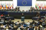 Klaus Iohannis: Romania nu este pregatita de preluarea presedintiei Consiliului Uniunii Europene. Guvernul Dancila este un accident al democratiei