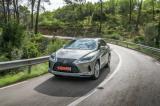 Lexus anunta noul RX 450h, primul crossover de lux