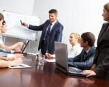 5 calitati de lider pe care trebuie sa le aiba orice angajat, nu doar un sef