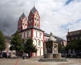 Destinatii manager.ro: Belgia - Liege, orasul care a trebuit sa se reinventeze