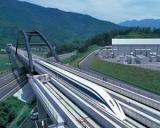 Lungul drum al transporturilor contemporane civilizate catre Romania