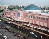 Cat de profitabile sunt mall-urile deschise in Romania?
