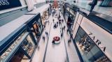 Romania s-a umplut de mall-uri. Plus de 28% la suprafata de spatii comerciale livrate in 2018