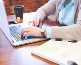 EPISODUL II: Managementul de proiect: Dependenta de informatii concrete nu trebuie tratata