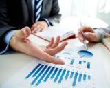 Ce riscati daca neglijati managementul financiar. Metoda sigura prin care veti lua cele mai bune decizii