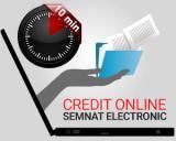 Mozipo IFN a acordat peste 1.500 de credite online intr-o singura luna
