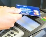Campania de incurajare a utilizarii cardurilor MasterCard si Maestro a accelerat cresterea volumelor de plati la comercianti cu 56% peste media pietei