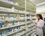 Vaccinarea antigripala continua in luna ianuarie