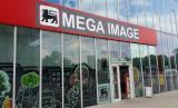 Mega Image mizeaza si pe zona Moldovei pentru extinderea magazinelor... Bacau si Iasi