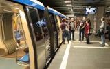 Oficial: Acesta este al doilea oras din Romania care va avea metrou