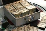 Lectia despre cum sa faci tu insuti primul milion de dolari, asta daca n-o iei pe scurtatura unei mosteniri generoase