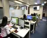 Amenajarea mobilierului de birou: 5 sfaturi practice pentru afaceri de succes