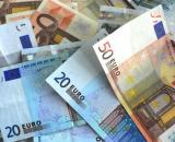 Rezervele valutare ale Romaniei au crescut la 31,471 miliarde de euro