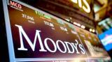 Moody's a pastrat rating-ul suveran al Romaniei in categoria recomandata investitorilor