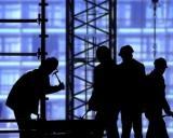 Statul inaspreste regimul sanctionator al muncii la negru