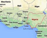 Ministerul Afacerilor Externe: Nu avem informatii despre romani afectati de Ebola in Africa