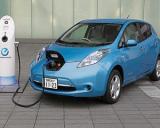 Marea problema a automobilelor electrice