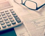 Despre modificarile Codului fiscal....