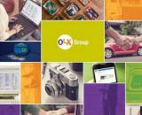 Mamele vand si cumpara lunar peste 20.000 de produse pentru copiii lor de pe OLX