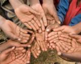 ONU atrage atentia asupra consecintelor nefaste ale foametei pe Terra