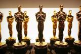 Premiile Oscar nu vor mai fi asa cum le stiam. Organizatorii schimba regulile dupa 30 de ani