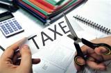 Modificari de ultima ora la OUG 114: Se anuleaza toate taxele ...