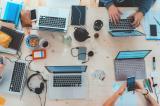 Business de criza: top 5 instrumente de digital relevante in contextul pandemiei