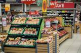 Pandemia de coronavirus a dus la scumpirea semnificativa a preturilor produselor alimentare in Romania