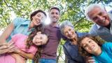 O noua generatie de parinti: De la bataia rupta din Rai, la lectiile de parenting