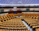 Parlamentul European a respins toate taierile bugetului pe 2015 si cere majorarea fondurilor pentru locuri de munca
