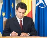 ALERTA: Ministrul Sanatatii a demisionat