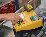 PayPoint a intrat pe segmentul incasarii taxelor si impozitelor locale