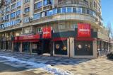 O retea de supermarketuri si-a propus sa investeasca peste 1 miliard de euro in Romania