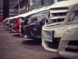 Piata auto europeana raporteaza cel mai mare declin din istorie in 2020